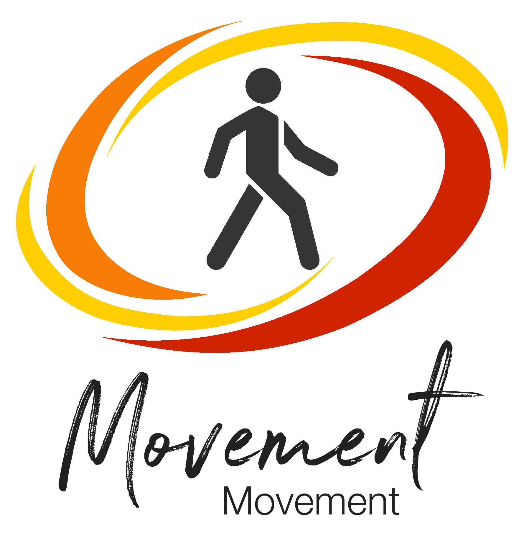 the movement movement